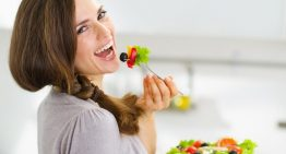 The Atkins Diet Plan, About the Author and the Four Phases