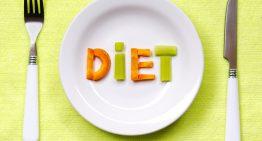 The Raw Vegan Diet – Advantages Vs Disadvantages