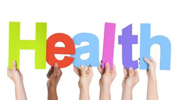 Importance of Health and Media Literacy