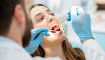 5 Things You Need to Know About Dental Implants