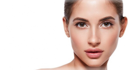 Your Face Can Now Look Younger And Refreshed