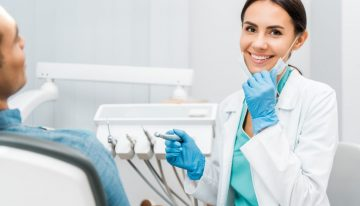 What you can expect out from the Emergency Dentist