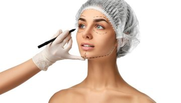 4 Cosmetic Surgeries To Achieve Better Looks