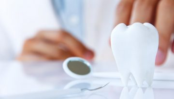 Dental Implants Now More Affordable Than Ever