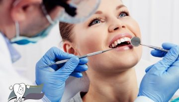 General Dentistry – Tips for Choosing the Best Dental Products