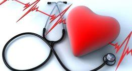 Australian Health Care Benefits