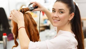 it's time to pay attention to additional care means for the scalp and hair
