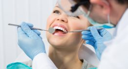 5 Ways to Calm Your Nerves before Going to the Dental Clinic