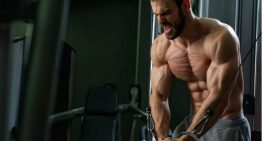 What effect from taking Side effects of Oxymetholone can a beginner achieve after completing one cycle?