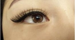 Get To Try The Eyelash Extension Treatment Today For A Better Make-Up Look