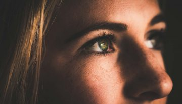 Highlights On Intracorneal Rings and Keratoconus